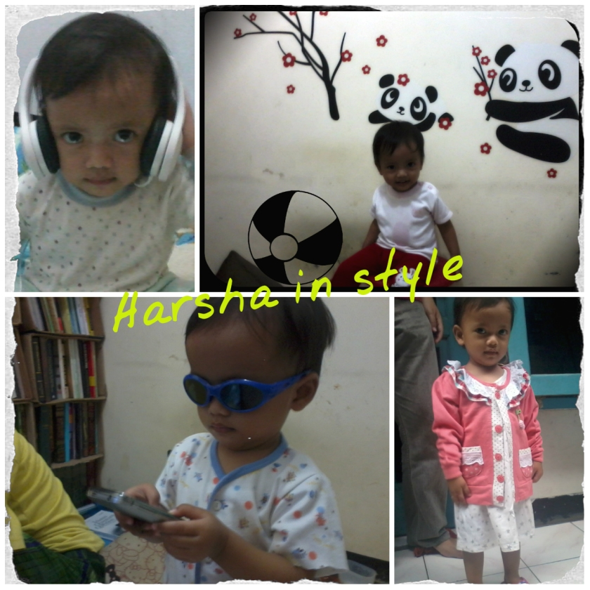 collage_harsha-in-style
